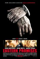 Eastern_Promises