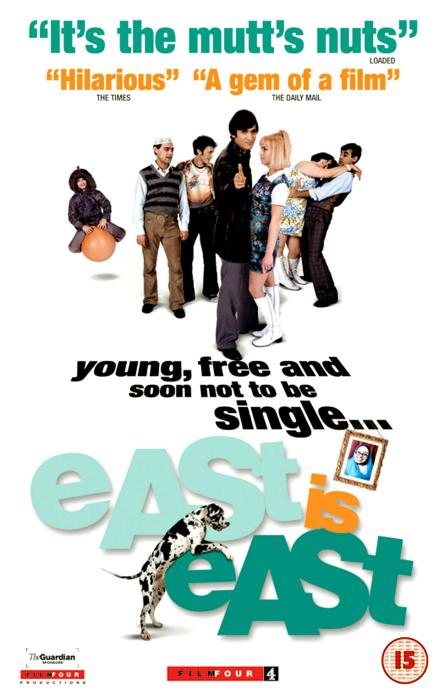 East_Is_East-spb4807565