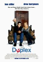 Duplex