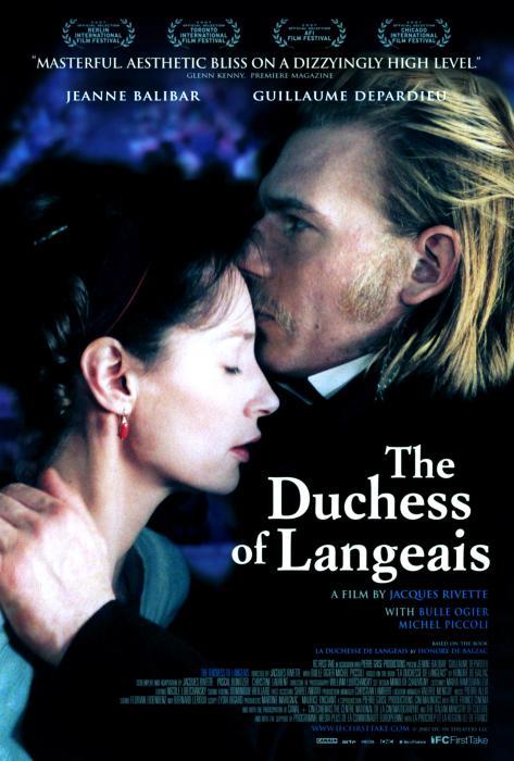 Duchess_of_Langeais-spb4711527