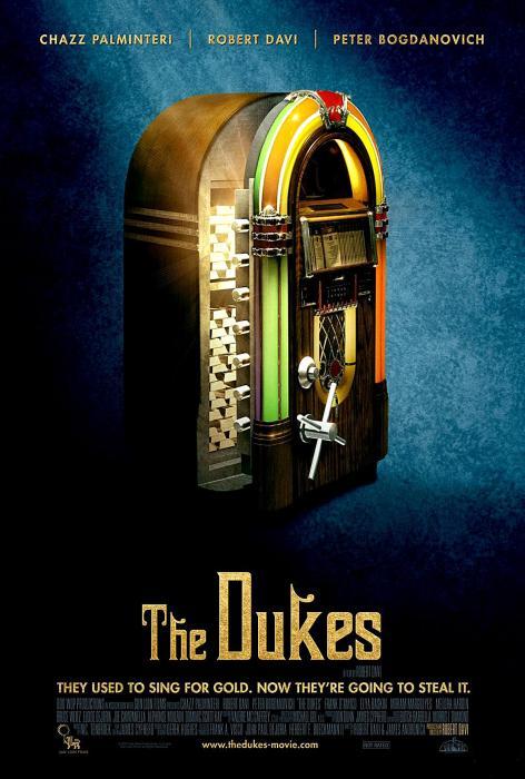Dukes,_The