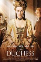 Duchess,_The