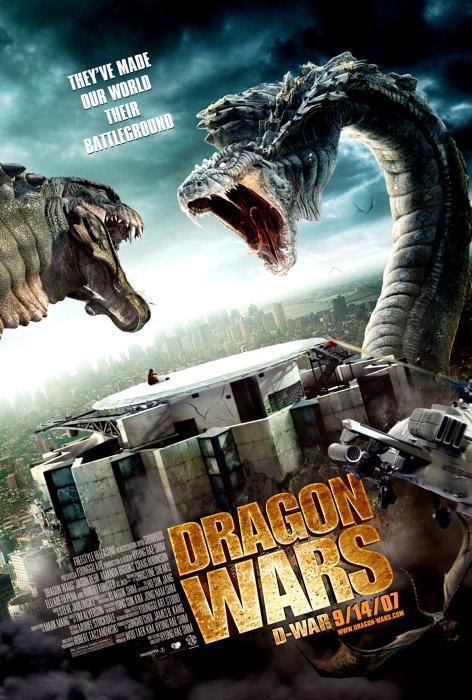 Dragon_Wars-spb4708898