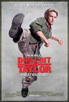 Drillbit_Taylor