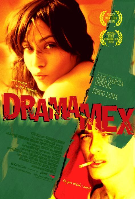 Drama/Mex-spb4749746