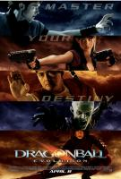 Dragonball:_Evolution