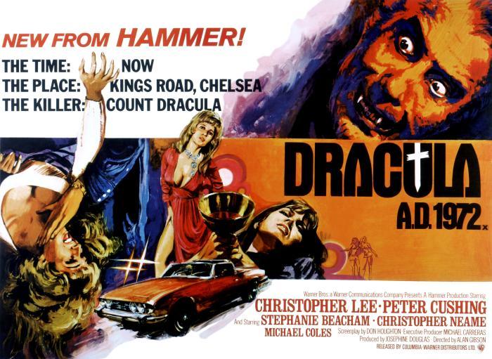 Dracula_A.D._1972-spb4760831