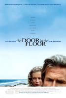 Door_in_the_Floor,_The