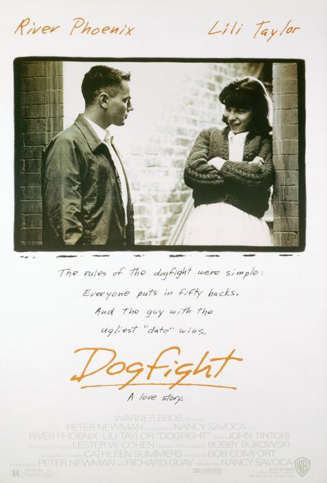 Dogfight-spb4668406