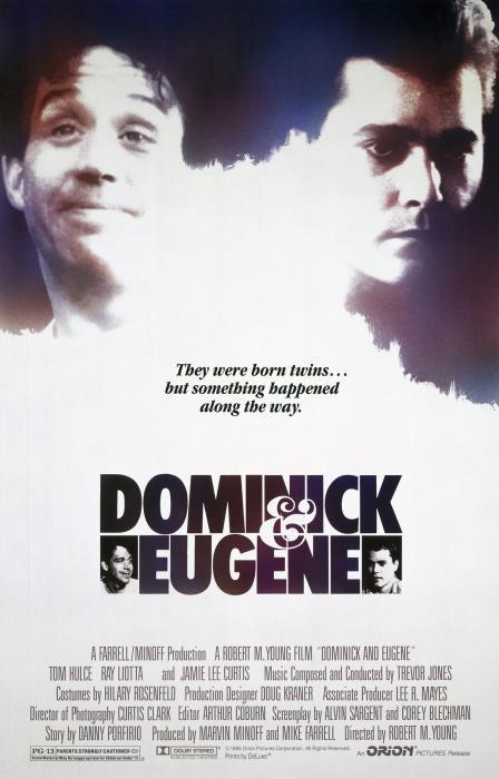 Dominick_and_Eugene-spb4758220