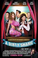 Dirty_Shame,_A