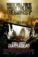 George_A._Romero's_Diary_of_the_Dead