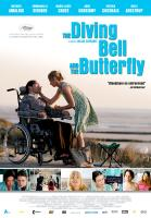 Diving_Bell_and_the_Butterfly,_The