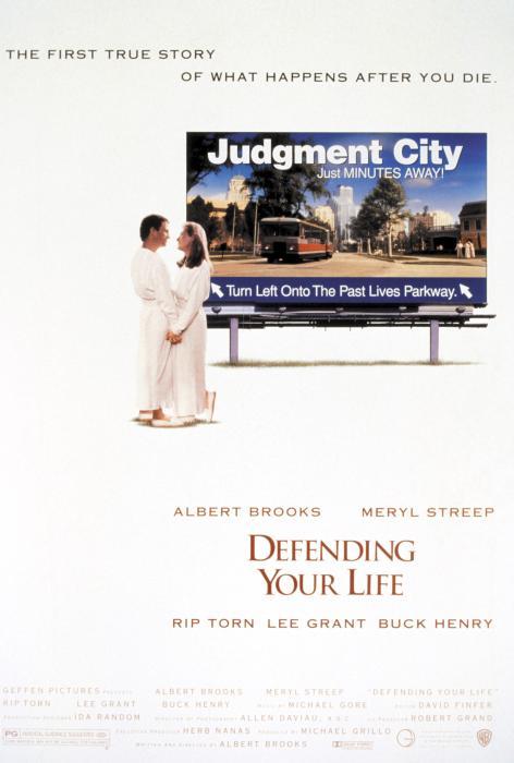 Defending_Your_Life-spb4704254