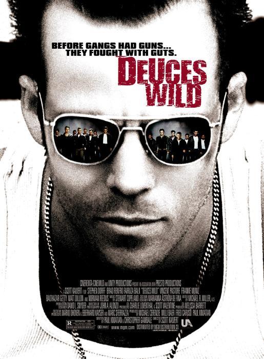 Deuces_Wild