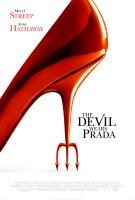 Devil_Wears_Prada,_The