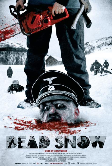 Dead_Snow-spb4800596