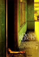 Devil's_Rejects,_The