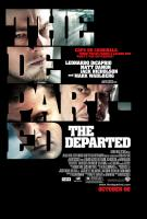 Departed,_The