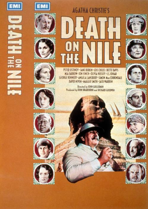 Death_on_the_Nile-spb4758341