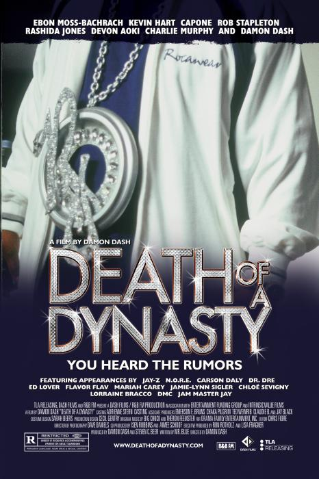 Death_of_a_Dynasty
