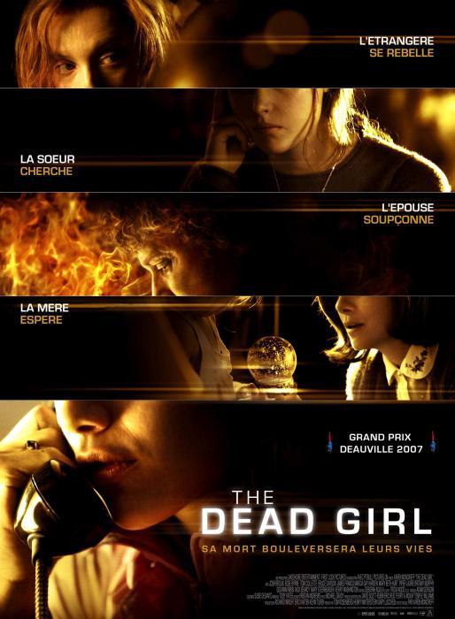 Dead_Girl,_The