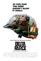 Delta_Farce