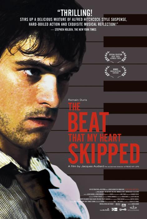 The_Beat_That_My_Heart_Skipped-spb4690822