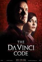 Da_Vinci_Code,_The