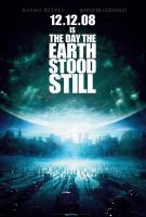 Day_the_Earth_Stood_Still,_The