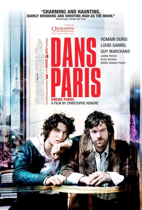 Dans_Paris-spb4710651
