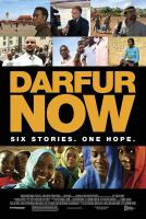 Darfur_Now