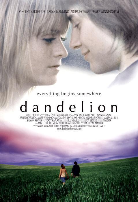 Dandelion-spb4681736