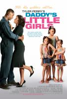 Tyler_Perry's_Daddy's_Little_Girls