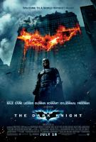 Dark_Knight,_The