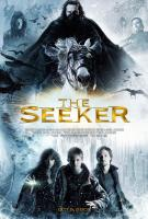 Seeker:_The_Dark_Is_Rising,_The