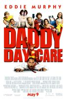 Daddy_Day_Care