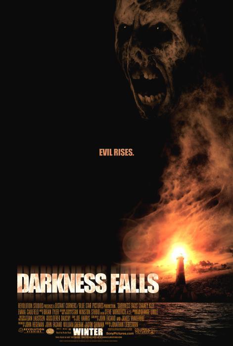Darkness_Falls