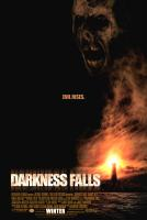 Darkness_Falls