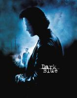Dark_Blue