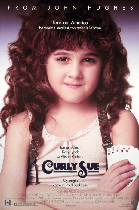 Curly_Sue-spb4686197