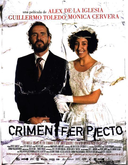 El_Crimen_Perfecto-spb4659074