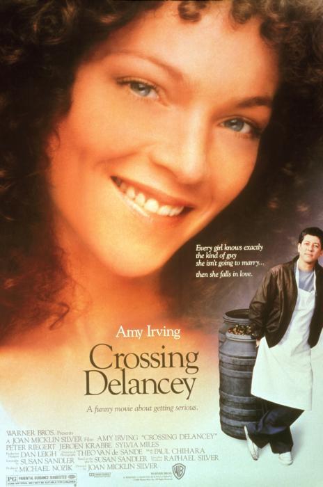 Crossing_Delancey-spb4810736