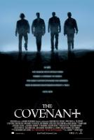Covenant,_The