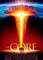 Core,_The