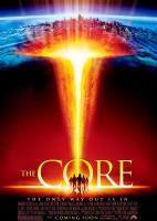 Core,_The