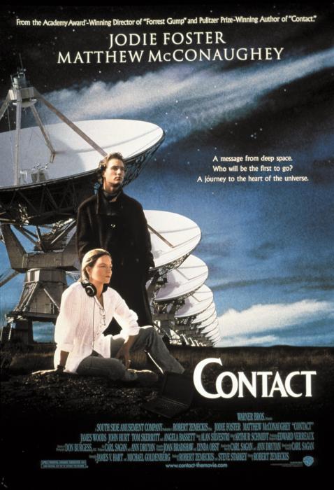 Contact-spb4747368
