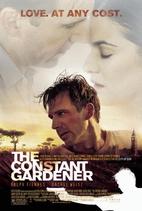 Constant_Gardener,_The