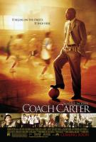 Coach_Carter
