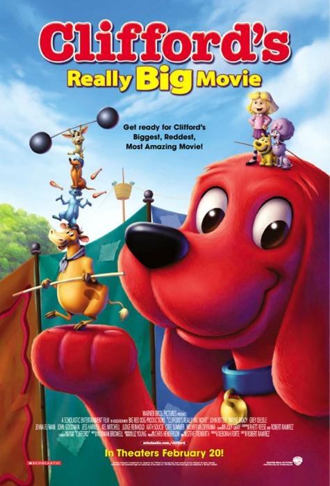 Clifford's_Really_Big_Movie